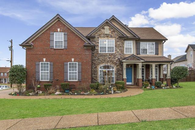 5000 Loch Lorne Court Mount Juliet, TN 37122