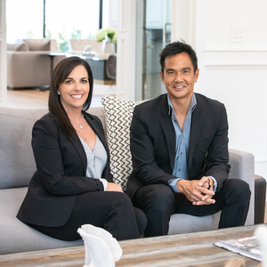 Forbes Corrales Coastal Properties, Agent in Los Angeles & Orange County - Compass