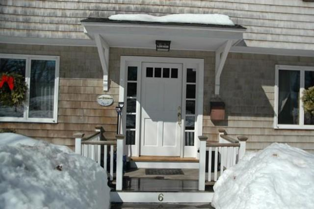 6 Rockland Road Image #1