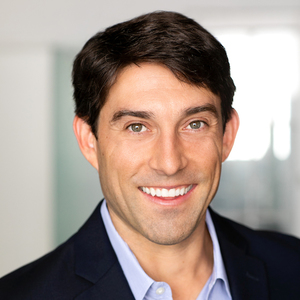 Jeff Kaptain,                       Agent in Los Angeles - Compass