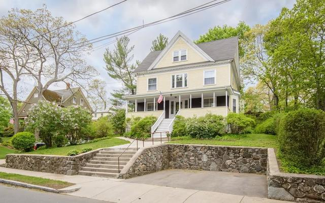 28 Richardson Road Image #1