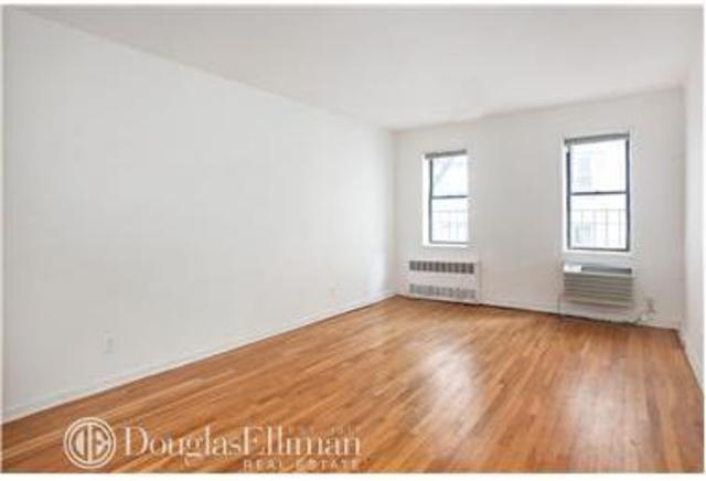 435 East 85th Street, Unit 4J Image #1