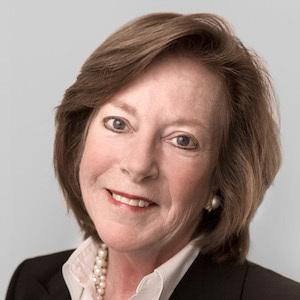 Maureen Mccarron, Agent in NYC - Compass
