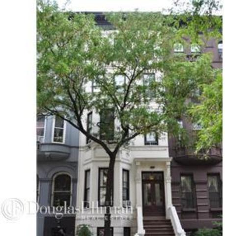 108 West 80th Street, Unit 3 Image #1