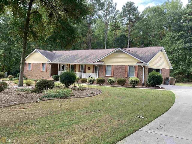 435 Fawn Meadow Lane McDonough, GA 30253