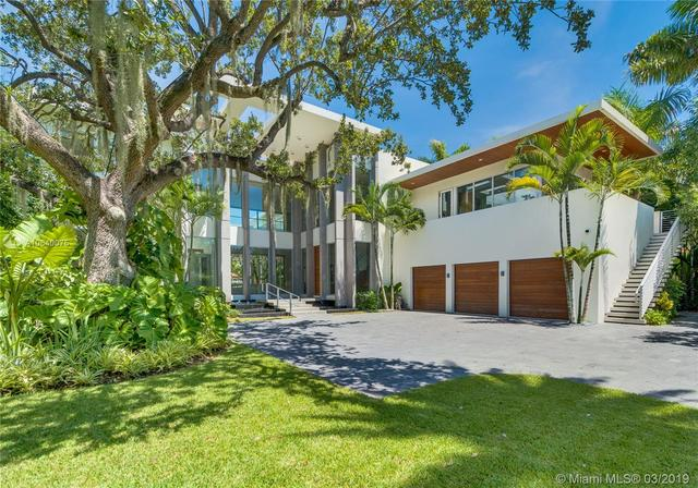 1435 West 27th Street Miami Beach, FL 33140