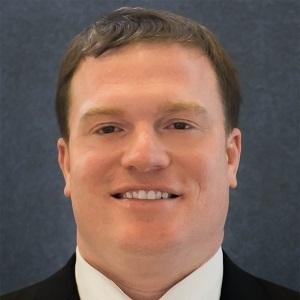 Joe Carbone, Agent in Atlanta - Compass