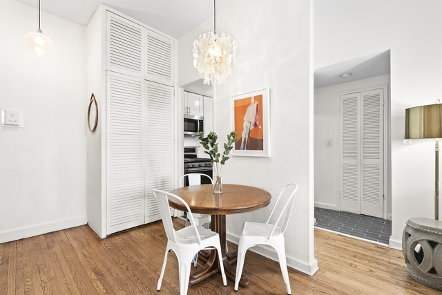 22 Irving Place, Unit 3C Manhattan, NY 10003