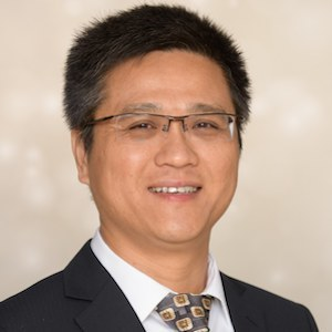 Kevin Cheung,                     Agent in San Francisco - Compass