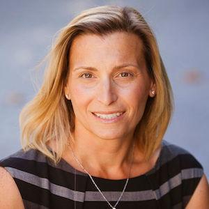 Heather Damelio, Agent in San Francisco - Compass