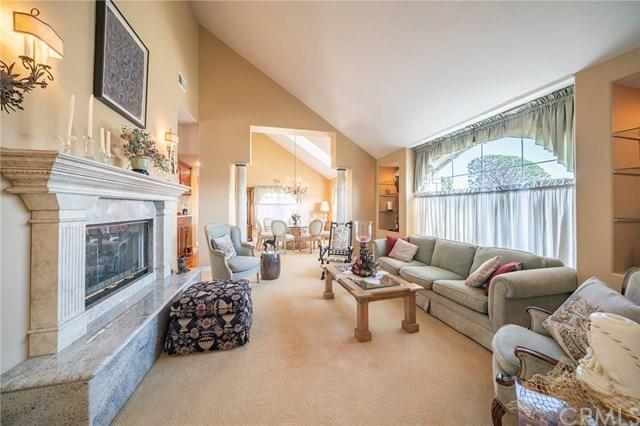 17931 Allegheny Drive, North Tustin, CA 92705 | Compass