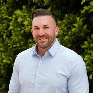 Joel Douglas,                     Agent in Los Angeles - Compass