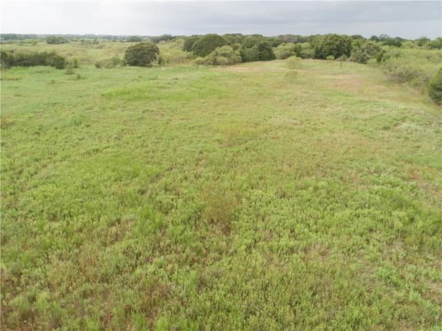 Tbd Southwest 4230th Purdon, TX 76679