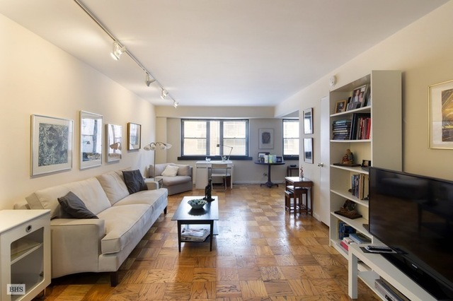 235 East 87th Street, Unit 4E Image #1