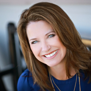 Jeni Santangelo,                       Agent in San Diego - Compass