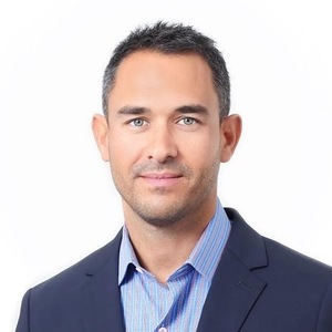 Todd Kraines, Agent in Los Angeles - Compass