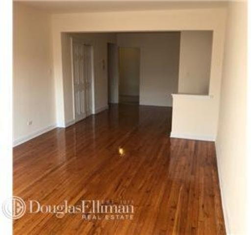 285 East 35th Street, Unit 7D Image #1