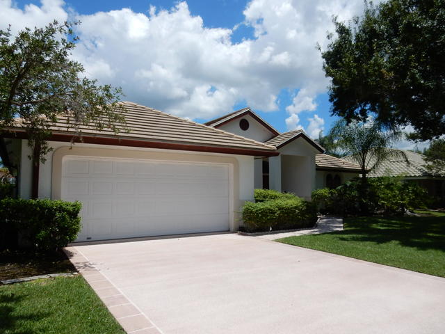 413 Southwest Locust Cove Port St. Lucie, FL 34986