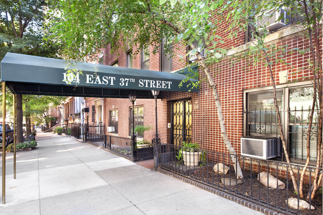 104 East 37th Street, Unit 2A Image #1