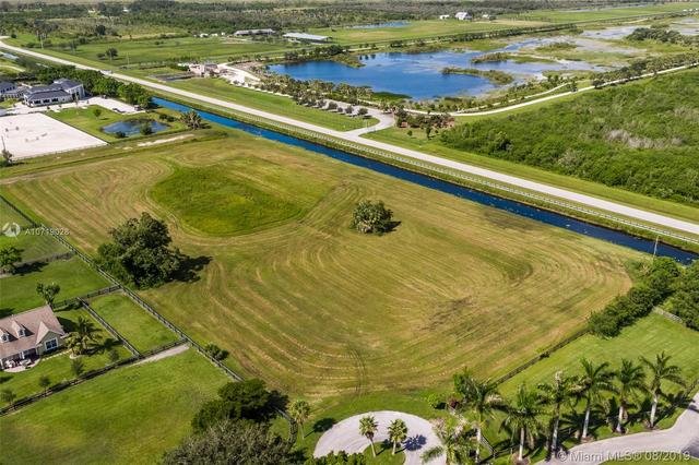 15756 Ocean Breeze Lane Wellington, FL 33414