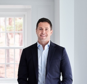 Brian Dougherty Real Estate Agent In Greater Boston Compass