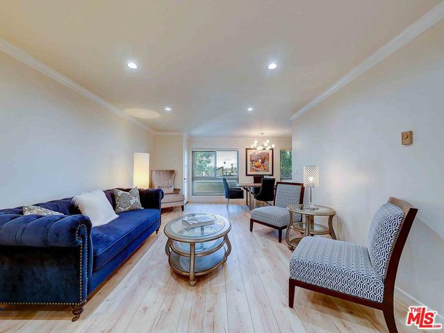 6001 Canterbury Drive, Unit 308 Culver City, CA 90230