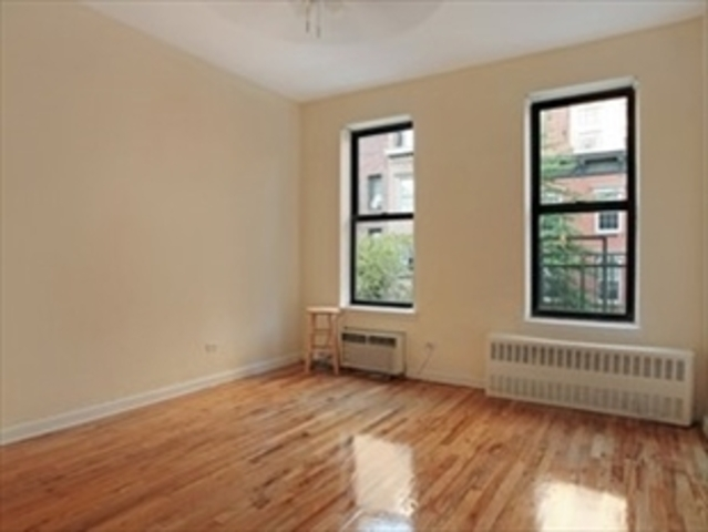 428 East 85th Street, Unit 3B Image #1