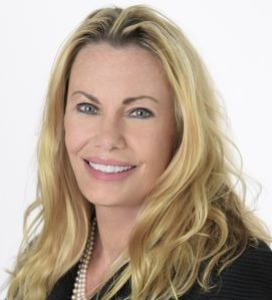 Vicki Driscoll, Agent in Los Angeles - Compass