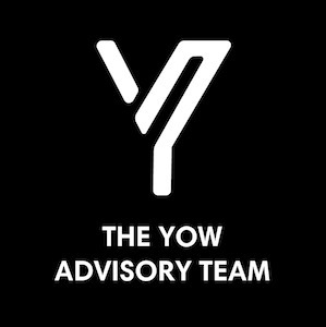 Yow Advisory Team, Agent Team in NYC - Compass