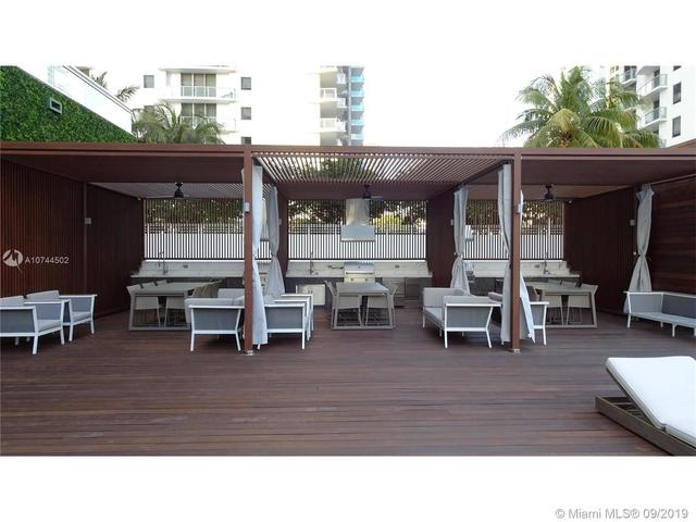 1080 Brickell Avenue, Unit 3302 Miami, FL 33131