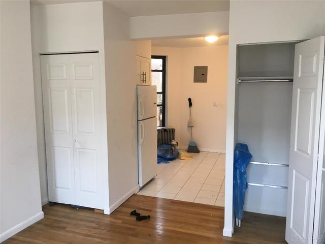 247 Mulberry Street, Unit 17 Image #1