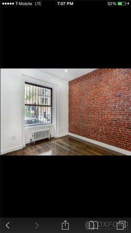 204 West 88th Street, Unit 1E Image #1