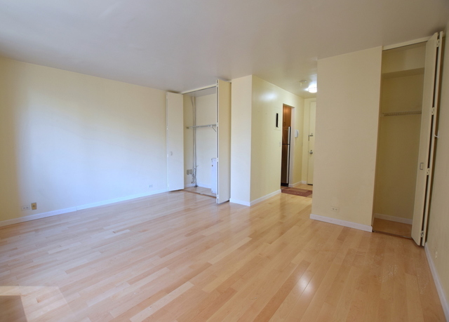 235 East 40th Street, Unit 18J Image #1