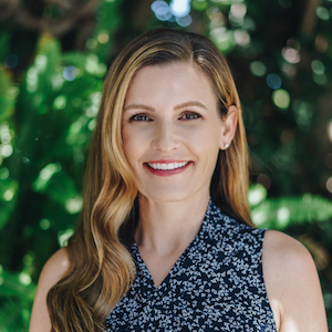Jenny Schlick, Agent in San Diego - Compass