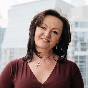 Catherine Thorpe-Lambert,                       Agent in Dallas-Fort Worth - Compass