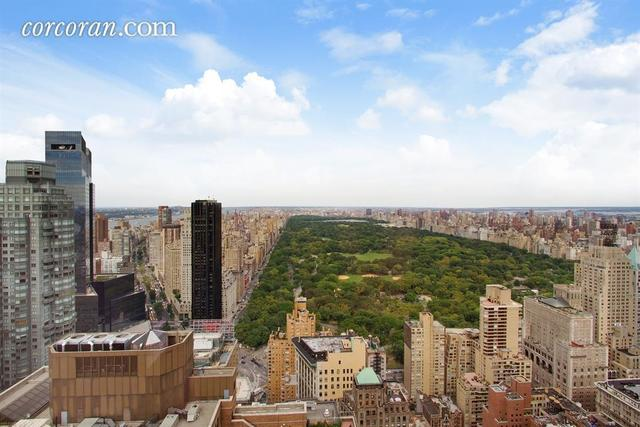 230 West 56th Street Image #1