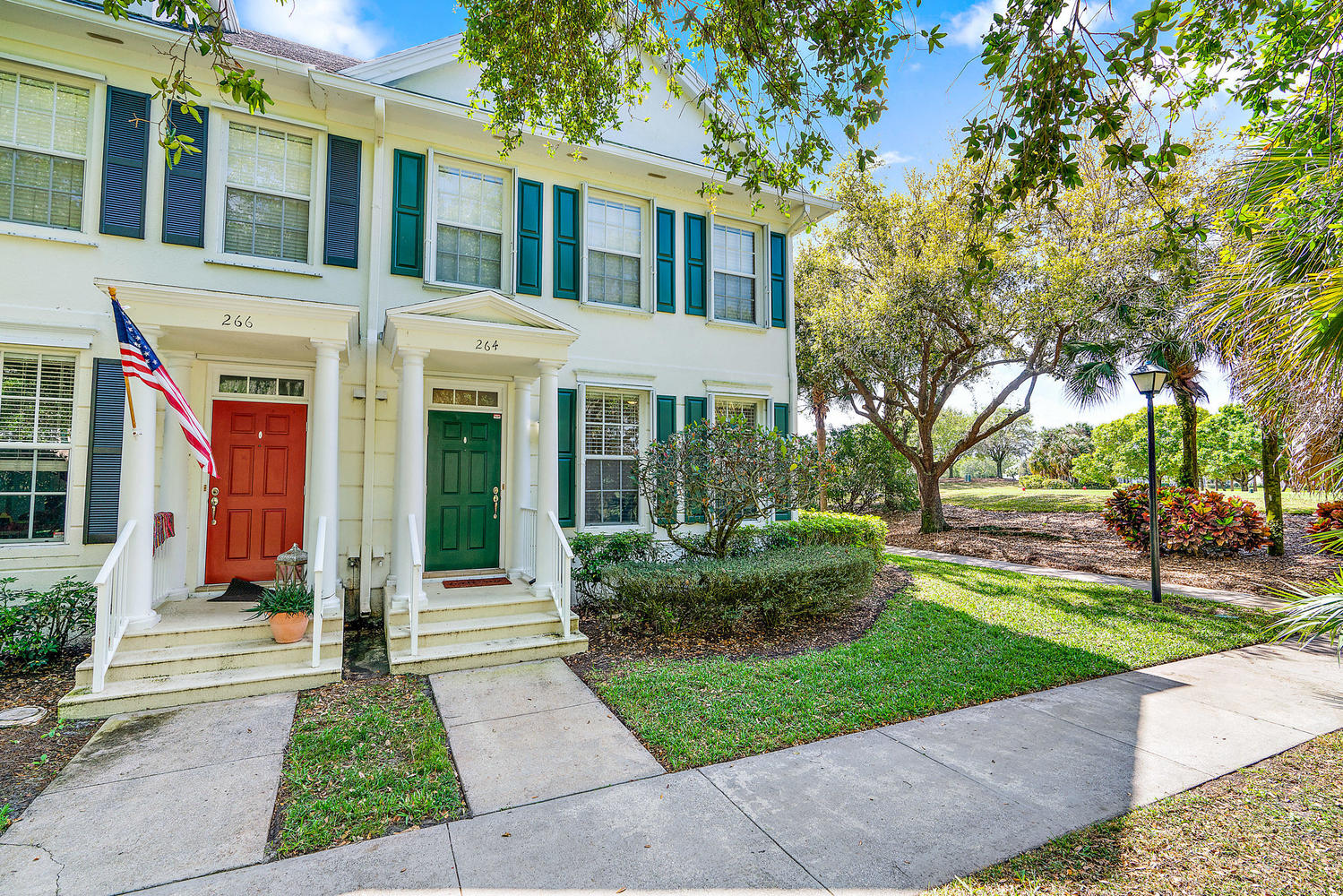 264 Murray Court Jupiter, FL 33458