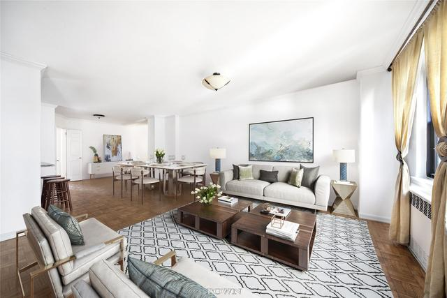 301 East 63rd Street, Unit 6J Image #1