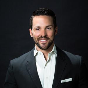 Brandon Travelstead,                       Agent in Dallas-Fort Worth - Compass