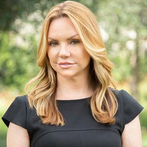 Victoria Silver,                     Agent in Los Angeles - Compass