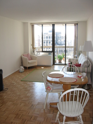 5 East 22nd Street, Unit 29R Image #1