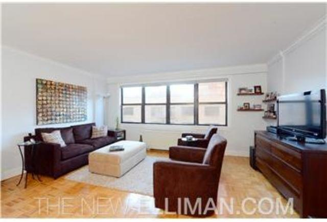 201 East 28th Street, Unit 7H Image #1