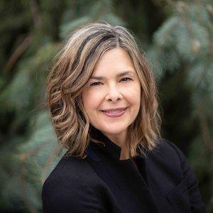 Traci Tooman,                       Agent in Denver - Compass