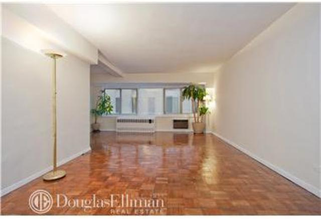 240 East 55th Street, Unit 11F Image #1