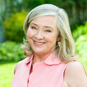 Margaret Miller, Agent in DC - Compass