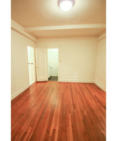 208 West 23rd Street, Unit 308 Image #1