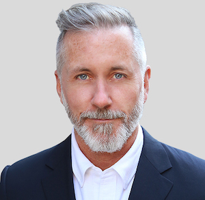 Matthew Ryan, Agent in NYC - Compass