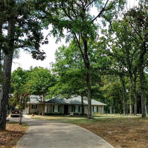 605 Acr County Road 425 Palestine, TX 75803