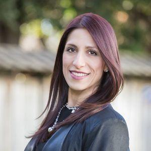 Maryann Ernst, Agent in San Francisco - Compass