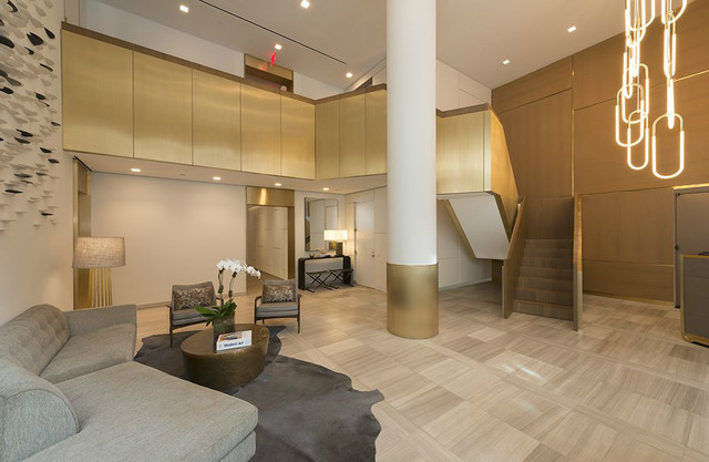 305 East 51st Street, Unit 5D Image #1